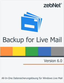 backup_for_live_mail_6_front.png