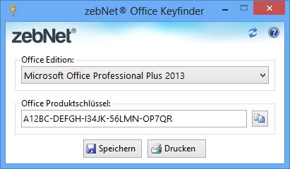 product key office 2013 professional plus auslesen